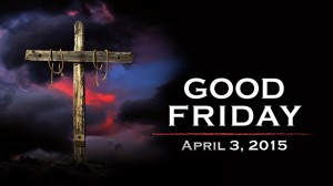 Good_Friday_2015