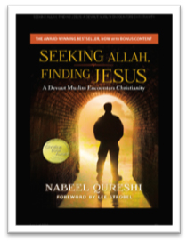 seeking_allah_finding_Jesus