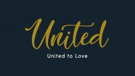 United to Love