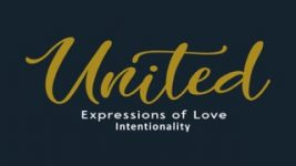 Wednesday Night United Series: Intentionality